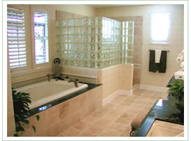 ABS- A Bathroom Solution About Us - modern bathroom